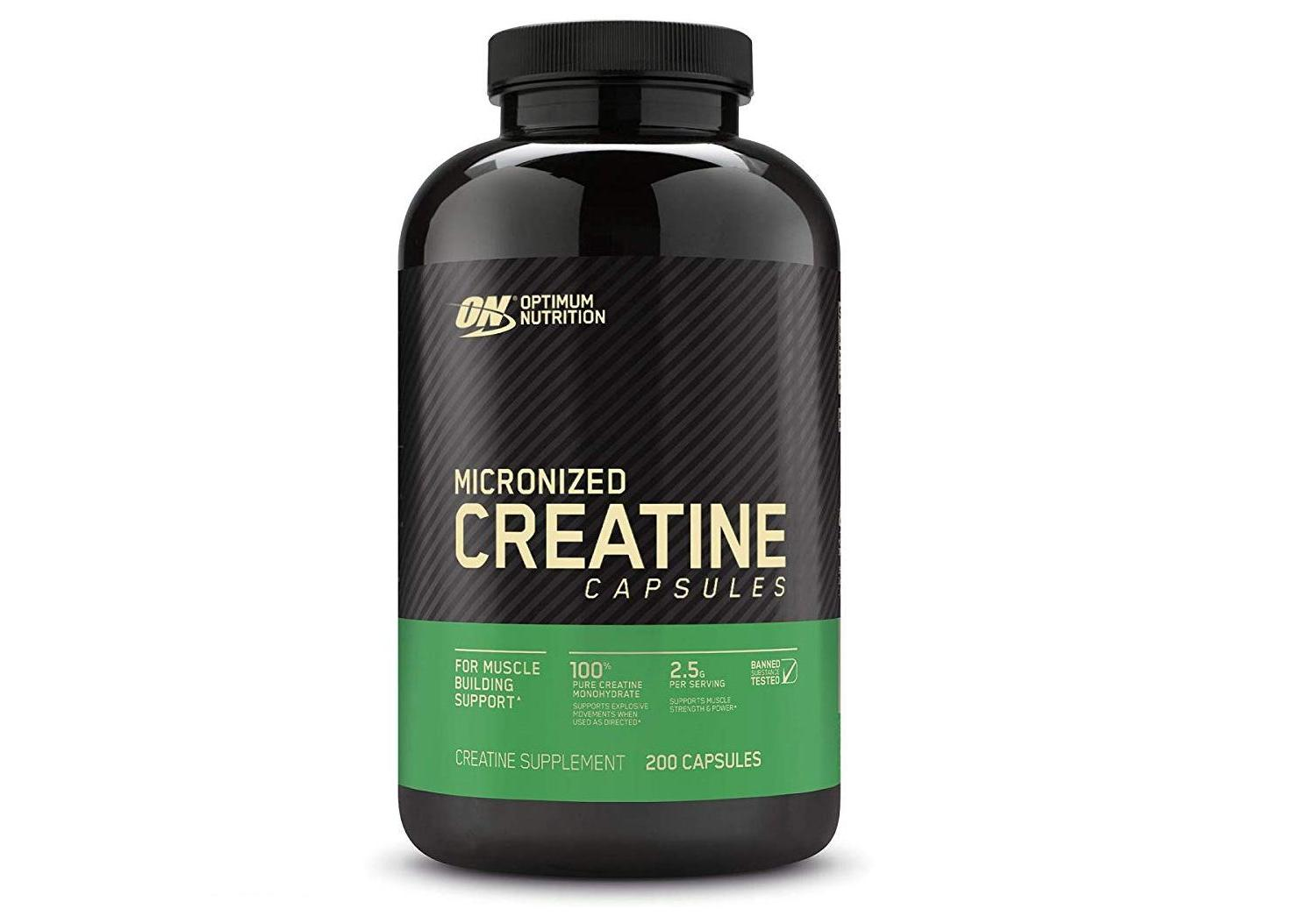 Creatine 2500 Caps NEW.jpg